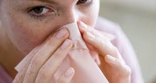 Alergija - što je alergija? - CentarZdravlja