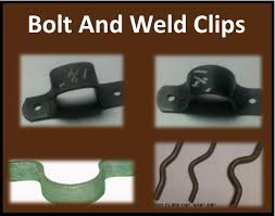 Feedlot Hardware Maline Seed And Fence
