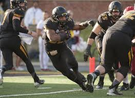 Missouri's Gary Pinkel updates injury status of top RB Russell Hansbrough  for SEC Championship game - al.com