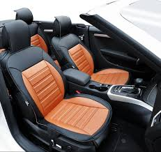 leather car seat cover for lexus gs ls