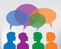 Actividad actos de habla ALTAMIRA 11° | Other Quiz - Quizizz