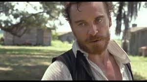 12 anni schiavo - Trailer italiano ufficiale - Al cinema dal 20/02 ...