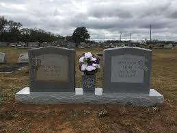 Nona Vione Smith Smith (1929-2018) - Find A Grave Memorial