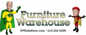 furniture warehouse home of the 399