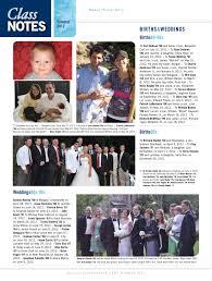 McCallie Magazine Fall 2012 by McCallie School - issuu