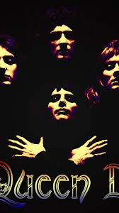 rock band er art wallpaper