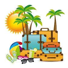 Afbeeldingsresultaat voor vakantie