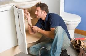 Plumber - Career Rankings, Salary, Reviews and Advice | US News Best Jobs