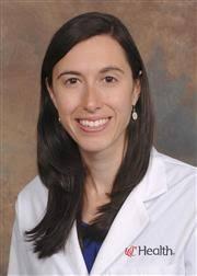 Beth-Erin Smith, MD Physician Profile   UC Health