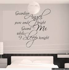 guardian angel pure and bright god religious family quotes letters