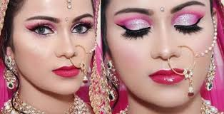 कस page 6 makeup