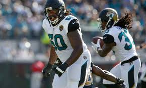 A.J. Cann to Re-Sign With Jaguars
