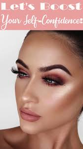 beautiful eye makeup tips let s boost