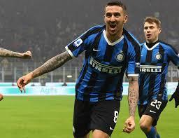 Verso Ludogorets-Inter, numeri e curiosità