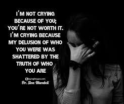 betrayal quotes sayings com