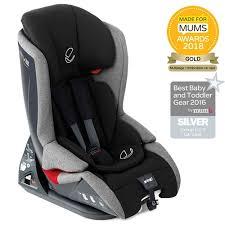 jane drive isize car seat jane uk com