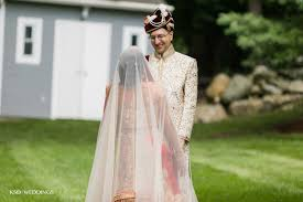 prem bhakti mandir queens ny wedding