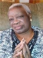 Dorothy Gaines Obituary (2015) - The Times-Picayune
