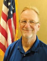 Bob Davies is the '2019-2020 Temecula Sunrise Rotary Club ...