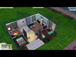 100 Baby Challenge | House Build | Emily Adeline Baker - YouTube