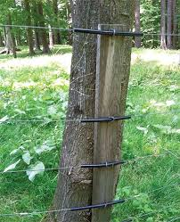 Tricks Of The Trade Living Fenceposts Articles Tricks Of The Trade