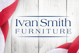 Memorial Day Sale at Ivan Smith Furniture in Natchitoches | Natchitoches  Parish Journal