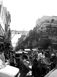 Stree Life Photograph by Abhilash G Nath