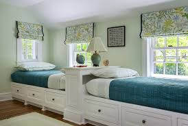 75 Beautiful Kids Room With Green Walls Pictures Ideas November 2020 Houzz