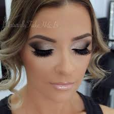 places to get makeup done for prom
