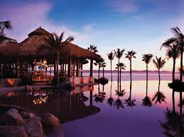 after hurricane odile cabo san lucas