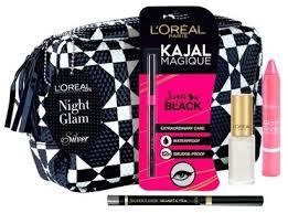 loreal makeup box best 4k wallpapers