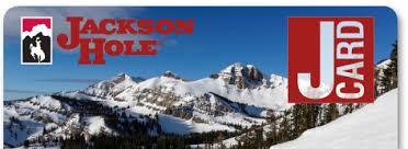 lift tickets jackson hole