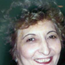 Rita Smith Obituary - Bristol, Pennsylvania - Dunn-Givnish Funeral Home