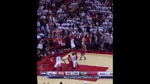 LA Clippers vs (3) Denver Nuggets ...