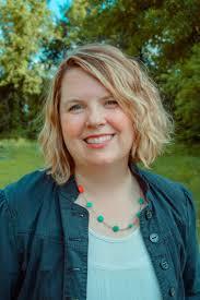 Someone You Should Know: Jerusalem Greer – Traci Smith