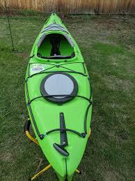 Kayaks For Sale In Tigard Oregon Facebook Marketplace Facebook