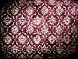 victorian hot ornate pattern clipart