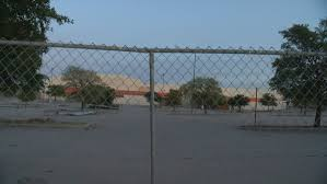 St Johns Community Considers What To Do With Old Home Depot Site Keye