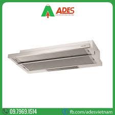 Máy Hút Mùi Electrolux EFP9520X | Điện máy ADES