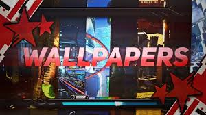 sonic forces animated wallpapers steam