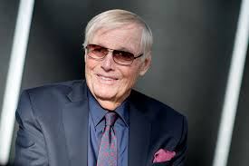 Adam West: 1928-2017 | Features | Roger Ebert