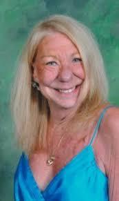 Cathy Hammett (1946 - 2019) - Obituary