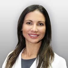 Julie Jacobs, DO | Epiphany Dermatology