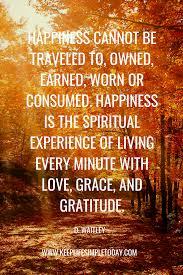 inspiring quotes about thanksgiving frases inspiradoras