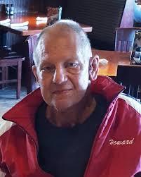 Alan Howard Ward, 67, Fort Atkinson | Obituaries | dailyunion.com