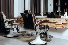 salon furniture from beauty worke
