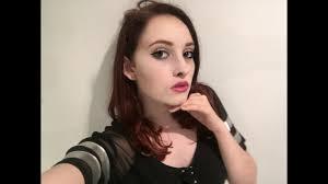 bellatrix lestrange tutorial you
