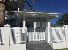 Pin By Steve Johnstone On Beach House Design Beach House Design Gate House House Exterior