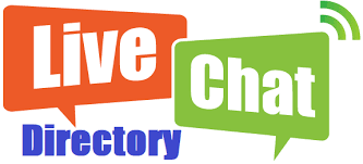 quote me happy live chat live chat directory
