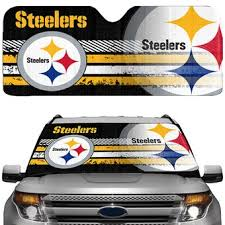 Pittsburgh Steelers Auto Accessories Steelers Auto Accessories Www Aggiesnetworkshop Com